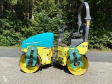 Compactor tandem second-hand Ammann ARX 26