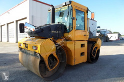 Compacteur Bomag BW170 AD
