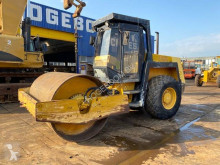 Bomag BW 213 D H-2 used single drum compactor