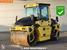 Compactor Bomag BW154 AP-4 AM second-hand