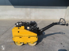 Bomag BW 65 H compacteur tandem occasion