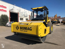 Compacteur Bomag BW219DH5 occasion