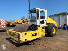 Bomag BW216 D-3 compactor tandem second-hand