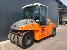 Compacteur à pneus occasion Hamm GRW 280-10