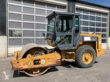 Hamm 3011 D VIO Walzen 7,3 Tonnen 4.000 h compacteur tandem occasion