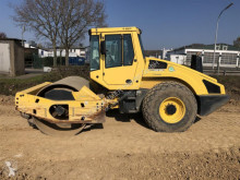 Monocilindru compactor Bomag BW 213 DH-4i BVC