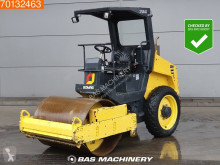 Compacteur Bomag BW124 PDH-3 occasion