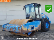 Caterpillar CS76 compacteur monocylindre occasion