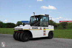 Compacteur Bomag BW24R occasion