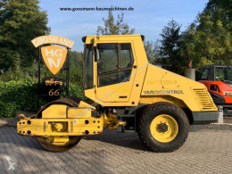 Bomag BW 177 D-3 PDH-3 used single drum compactor