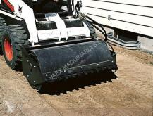 Walec Bobcat RL1250 używany