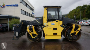 Compactor Bomag BW 174 AP-4 AM second-hand