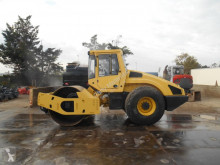 Bomag BW213 DH-4 used tandem roller