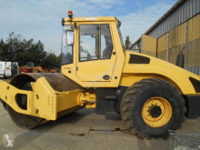 Bomag BW213 DH-4 compacteur tandem occasion