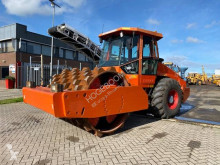 Compactor Dynapac CA612PD second-hand