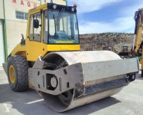 Bomag BW211 D-4 BW211 D-4 monocilindru compactor second-hand