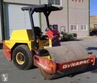 Dynapac CA121D CA121D kompaktor mieszany używany