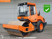 Compactor Bomag BW177 D-4 second-hand