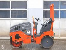 Hamm HD8 VV compacteur à main occasion