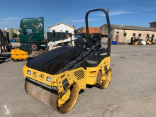Monocilindru compactor Bomag BW120 AD-4
