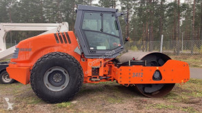 Hamm 3412 monocilindru compactor second-hand