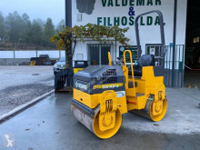 Bomag BW100 ADM-2 used tandem roller