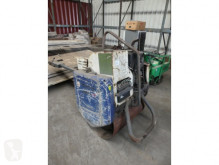 Benford compactor / roller MBR71HE
