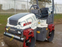 Compactor Dynapac second-hand