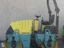 Compactor Ammann second-hand