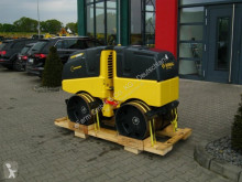 Compactor Bomag second-hand