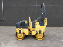 Bomag BW90 AD-2 compacteur tandem occasion