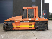 Caterpillar PF300B used tandem roller