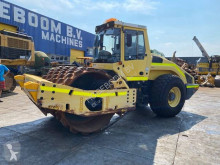 Compactor Bomag BW219 PD-4 second-hand