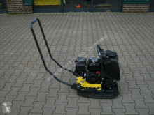Bomag compactor manual second-hand