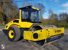 Bomag BW 213 D 5 used single drum compactor
