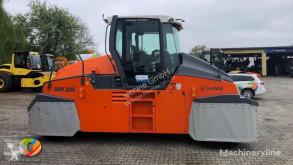 Compacteur à pneus Hamm GRW 280i - 24