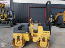 Bomag BW100 ADM-2 compactor tandem second-hand