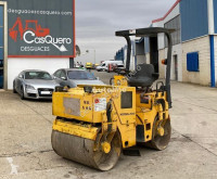 Compacteur Ingersoll rand DD22 occasion