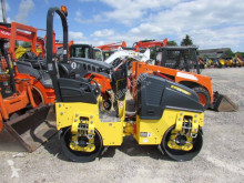 Bomag BW 80 AD-5 used tandem roller