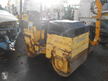 Compactor tandem Bomag BW80