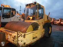 Bomag BW213 D-3 tweedehands combiwals