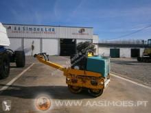 Compacteur à main Ammann ARW 65 1B40 ARW65