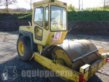 Bomag BW 172 D used single drum compactor