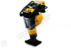 Bomag Vibrationsstampfer BT 65 - neu виброплита б/у