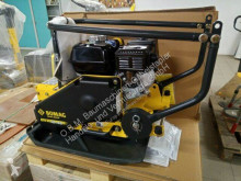Bomag BVP 18/45 - neu used vibrating plate compactor