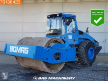 Wals Bomag BW226 DH-4 tweedehands
