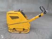 Ammann APR 5920 compacteur à main occasion