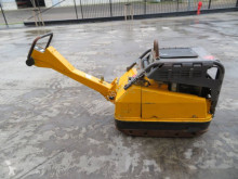 Wacker Neuson DPU100-70Les compacteur à main occasion
