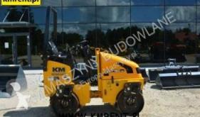 Tandemový zhutňovač JCB 160 HAMM HD8 HD13 DYNAPAC CC1100 CC1200