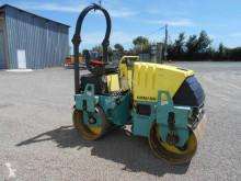 Ammann AV 26-2 used tandem roller